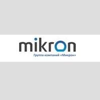 Микрон